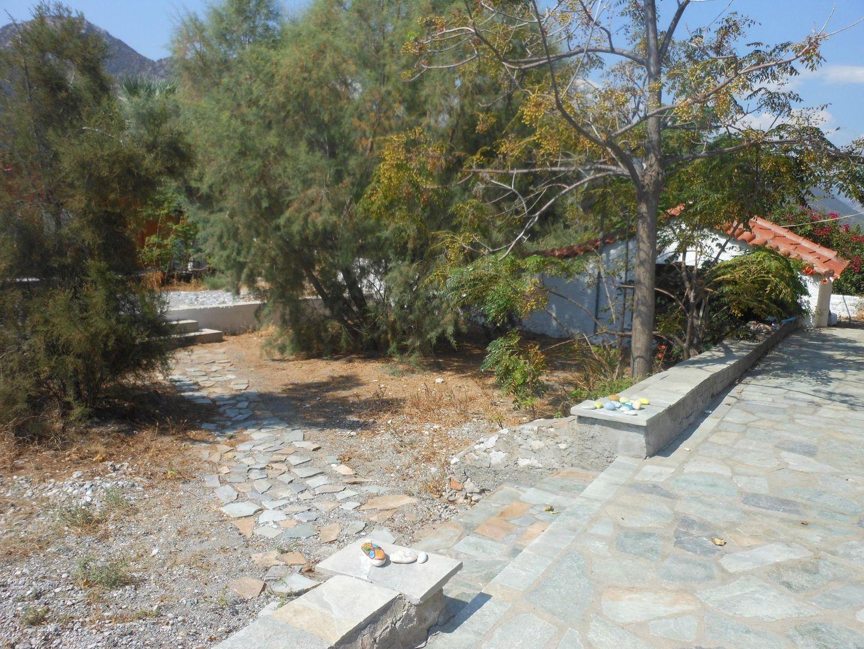 Ferienhaus LAKKOS (595508), Leonidhion, , Peloponnes, Griechenland, Bild 30