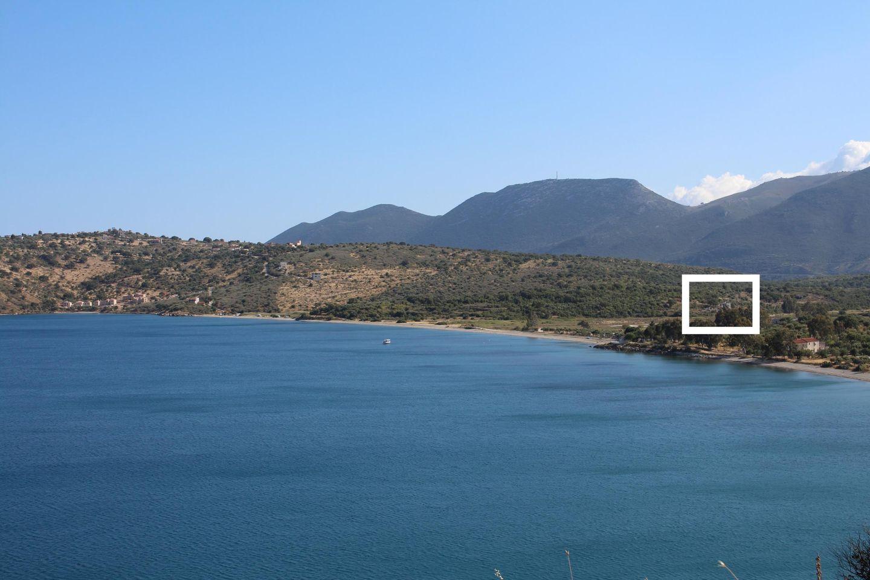 Maison de vacances MESONISSIA (405877), Kamares, , Péloponnèse, Grèce, image 27