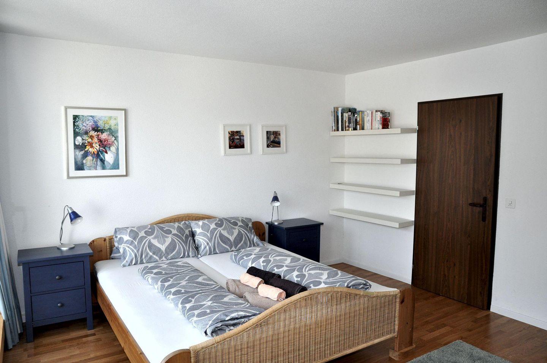 Appartement de vacances Tulai H90 (318344), Scuol, Basse Engadine - Scuol - Samnaun, Grisons, Suisse, image 5