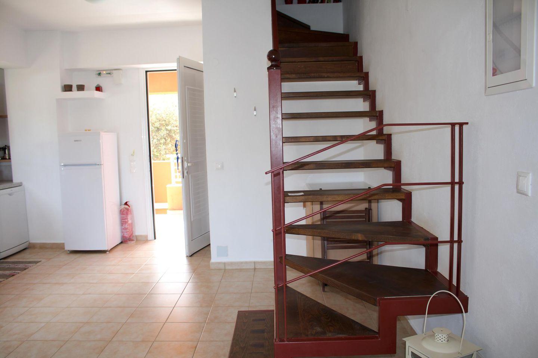 Maison de vacances NEFELES 1 (375945), Plakias, Crète Côte du Sud, Crète, Grèce, image 18