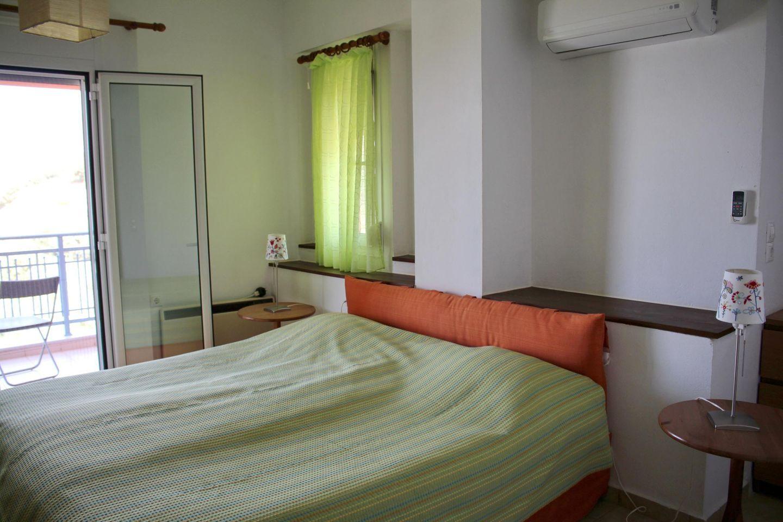 Maison de vacances NEFELES 1 (375945), Plakias, Crète Côte du Sud, Crète, Grèce, image 13