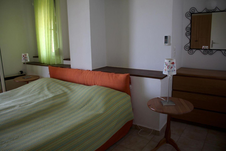 Maison de vacances NEFELES 1 (375945), Plakias, Crète Côte du Sud, Crète, Grèce, image 11