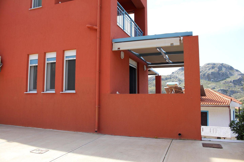 Maison de vacances NEFELES 1 (375945), Plakias, Crète Côte du Sud, Crète, Grèce, image 22