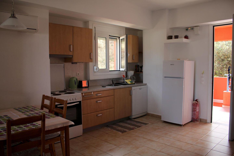 Maison de vacances NEFELES 1 (375945), Plakias, Crète Côte du Sud, Crète, Grèce, image 19