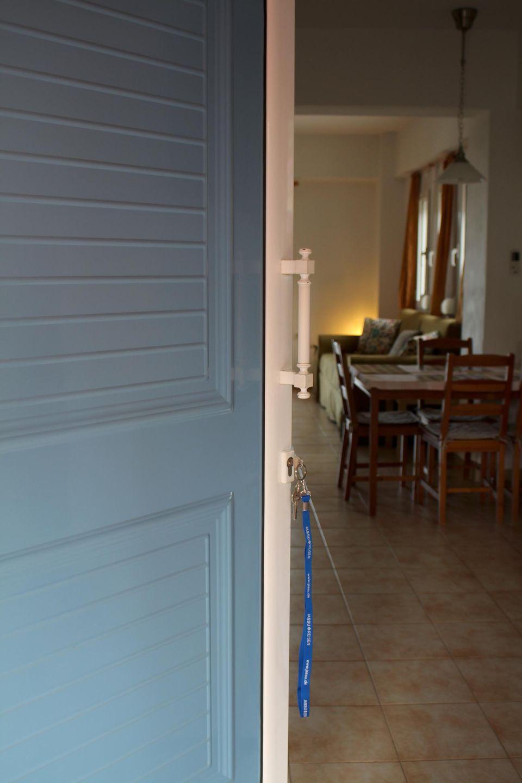Maison de vacances NEFELES 1 (375945), Plakias, Crète Côte du Sud, Crète, Grèce, image 5