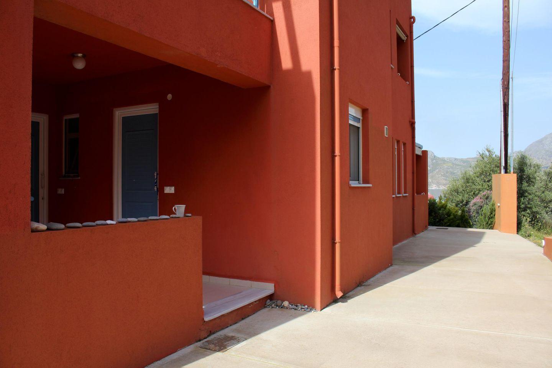 Maison de vacances NEFELES 1 (375945), Plakias, Crète Côte du Sud, Crète, Grèce, image 23
