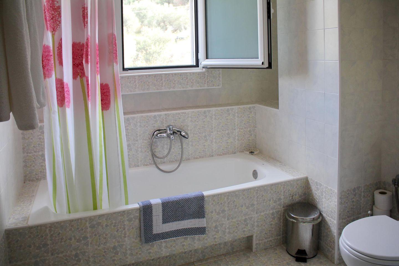 Maison de vacances NEFELES 1 (375945), Plakias, Crète Côte du Sud, Crète, Grèce, image 17
