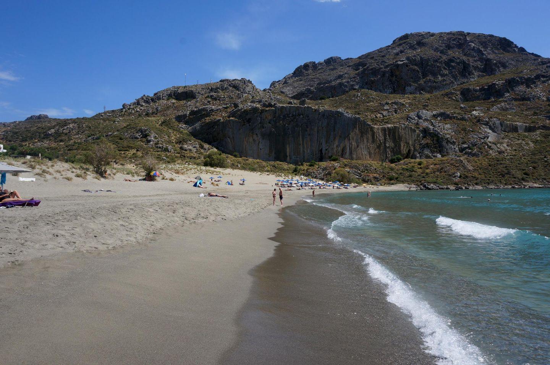 Maison de vacances NEFELES 1 (375945), Plakias, Crète Côte du Sud, Crète, Grèce, image 29