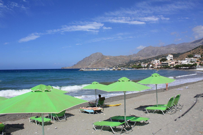 Maison de vacances NEFELES 1 (375945), Plakias, Crète Côte du Sud, Crète, Grèce, image 34