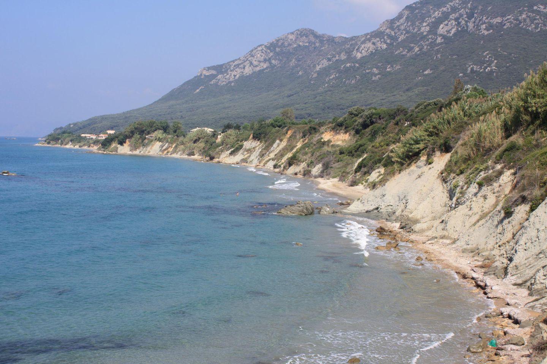 Maison de vacances ERATO-EXCLUSIVE (381049), Moraitika, Corfou, Iles Ioniennes, Grèce, image 30