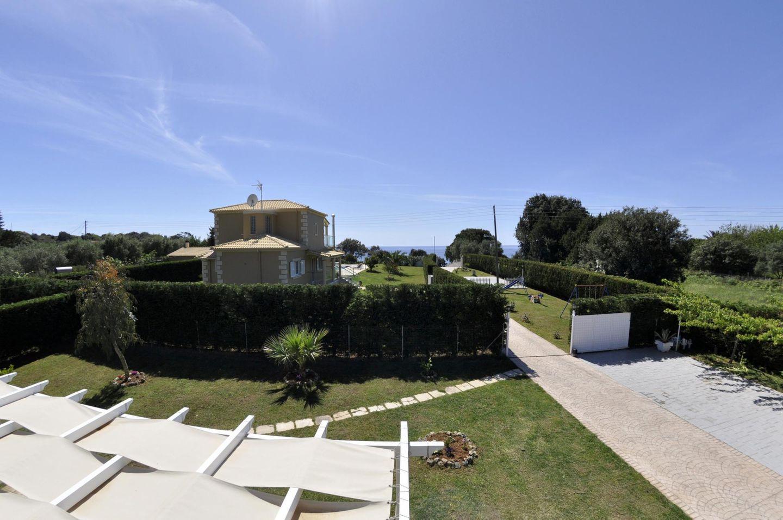 Maison de vacances ERATO-EXCLUSIVE (381049), Moraitika, Corfou, Iles Ioniennes, Grèce, image 19