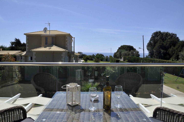 Maison de vacances ERATO-EXCLUSIVE (381049), Moraitika, Corfou, Iles Ioniennes, Grèce, image 18