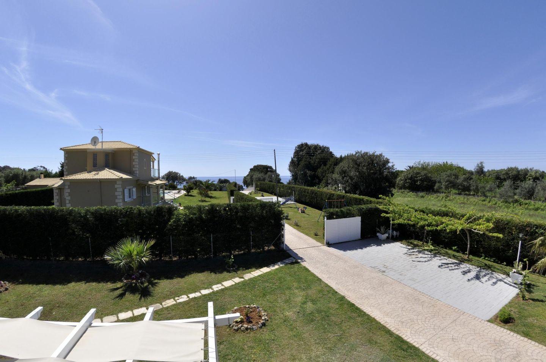 Maison de vacances ERATO-EXCLUSIVE (381049), Moraitika, Corfou, Iles Ioniennes, Grèce, image 20