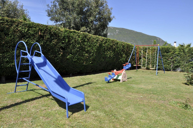 Maison de vacances ERATO-EXCLUSIVE (381049), Moraitika, Corfou, Iles Ioniennes, Grèce, image 23