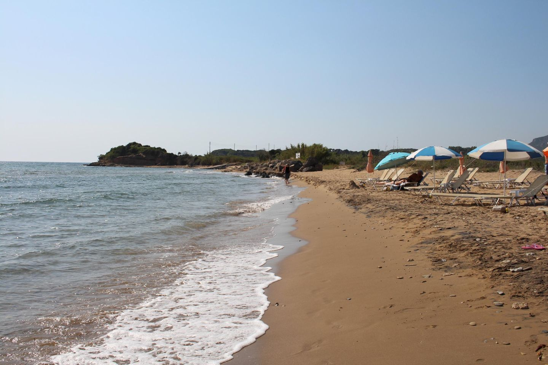 Maison de vacances ERATO-EXCLUSIVE (381049), Moraitika, Corfou, Iles Ioniennes, Grèce, image 33