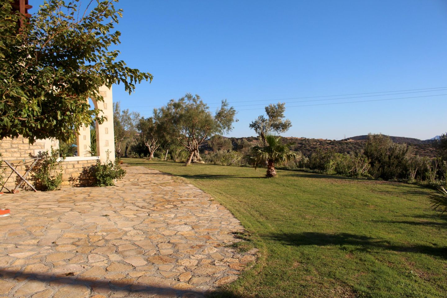 Holiday house PETRA-MARE (321661), Triopetra, Crete South Coast, Crete, Greece, picture 10