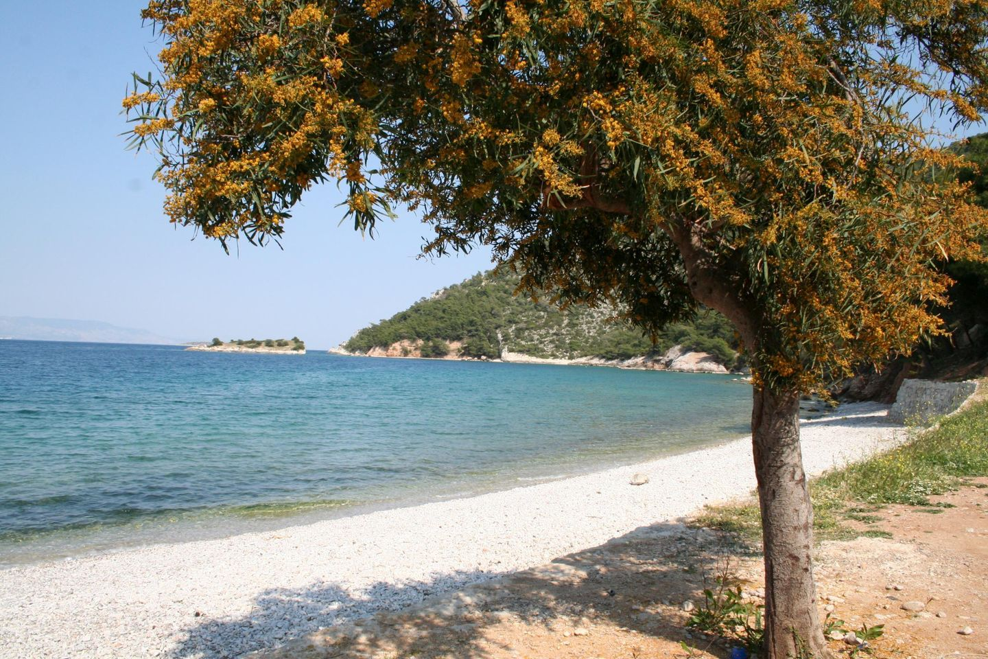 Holiday house TSUDEROS (168025), Korinthos, , Peloponnese, Greece, picture 35