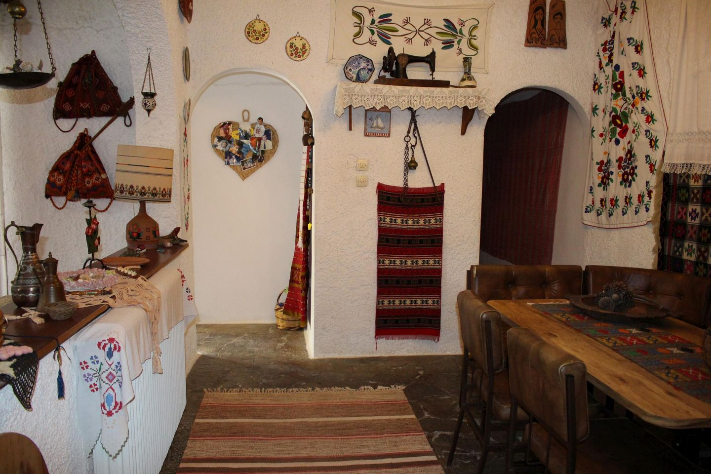 Holiday house TSUDEROS (168025), Korinthos, , Peloponnese, Greece, picture 16