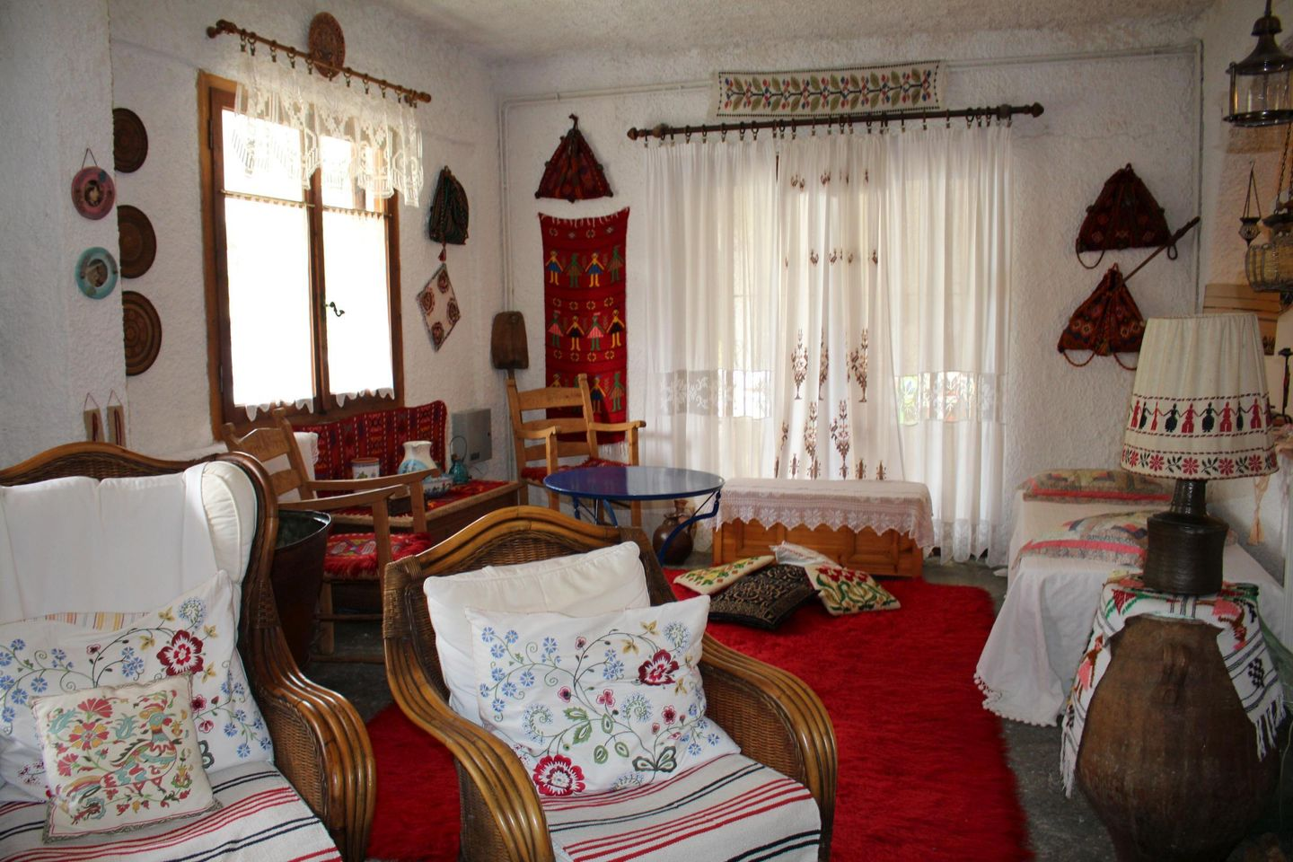 Holiday house TSUDEROS (168025), Korinthos, , Peloponnese, Greece, picture 12