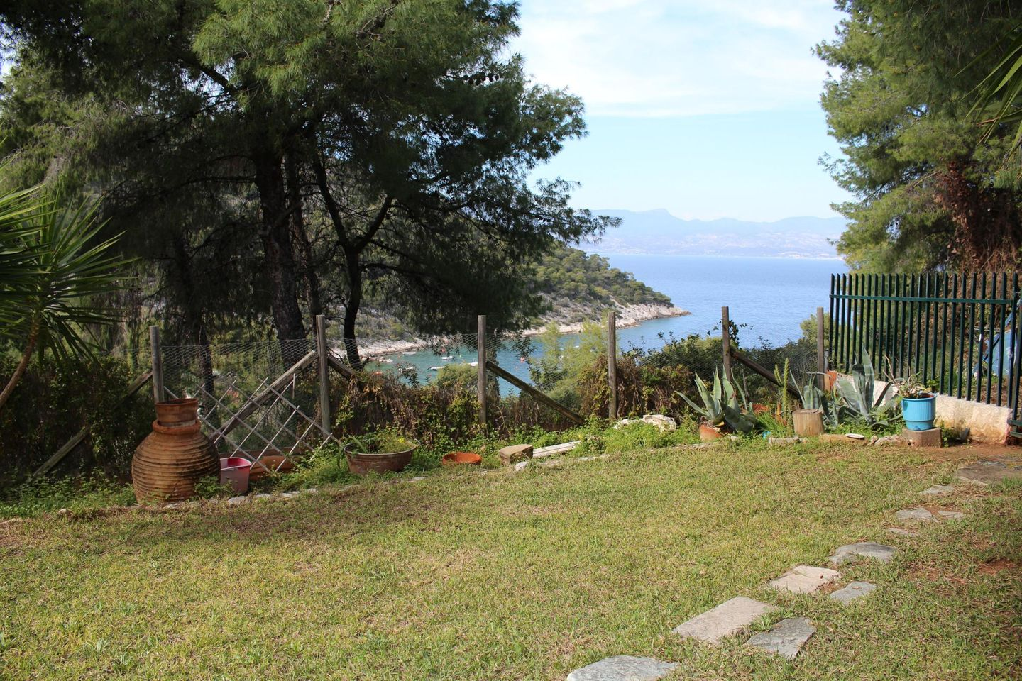Holiday house TSUDEROS (168025), Korinthos, , Peloponnese, Greece, picture 31