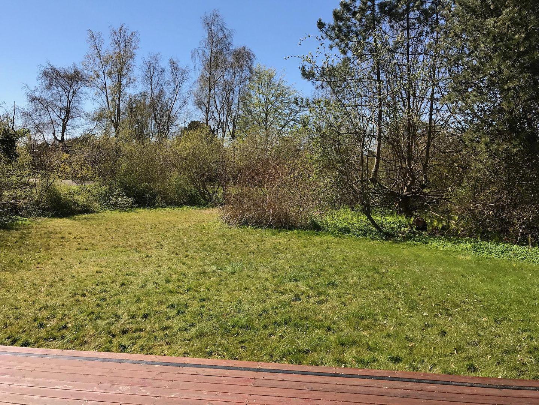 Ferienhaus SSM001 (2181267), Gilleleje, , Nordseeland, Dänemark, Bild 5