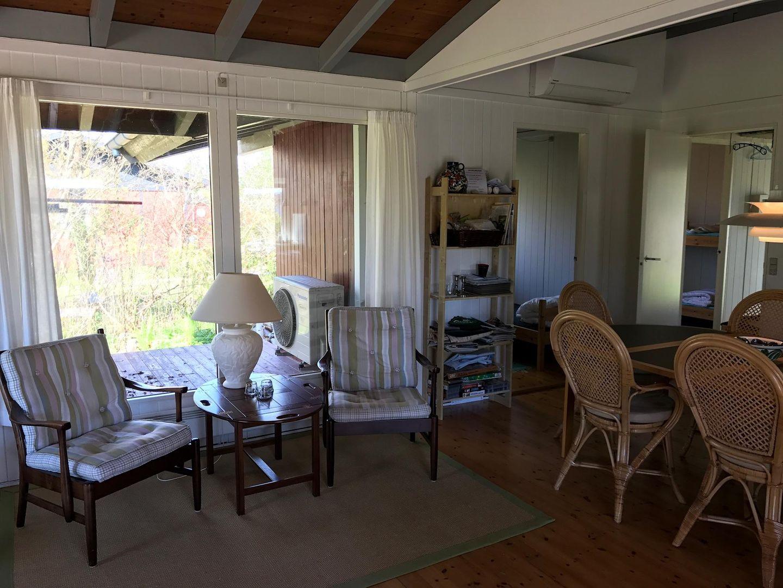 Ferienhaus SSM001 (2181267), Gilleleje, , Nordseeland, Dänemark, Bild 7