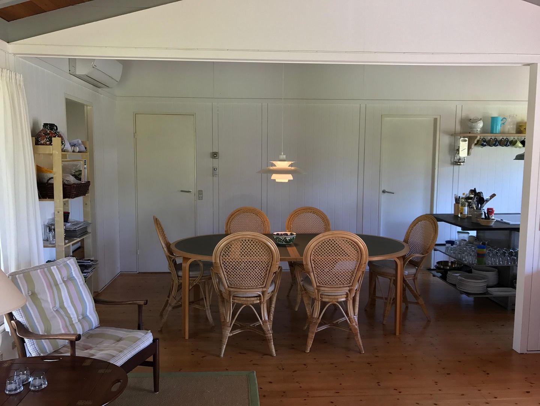 Ferienhaus SSM001 (2181267), Gilleleje, , Nordseeland, Dänemark, Bild 12