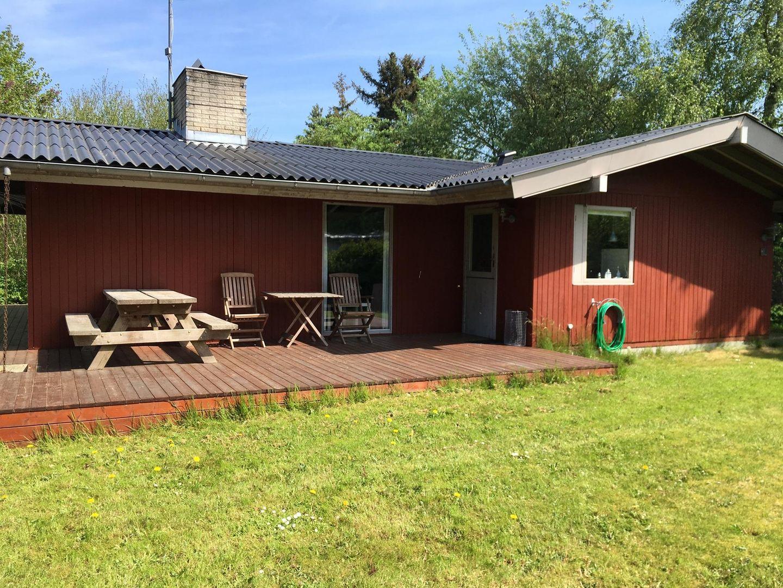 Ferienhaus SSM001 (2181267), Gilleleje, , Nordseeland, Dänemark, Bild 16