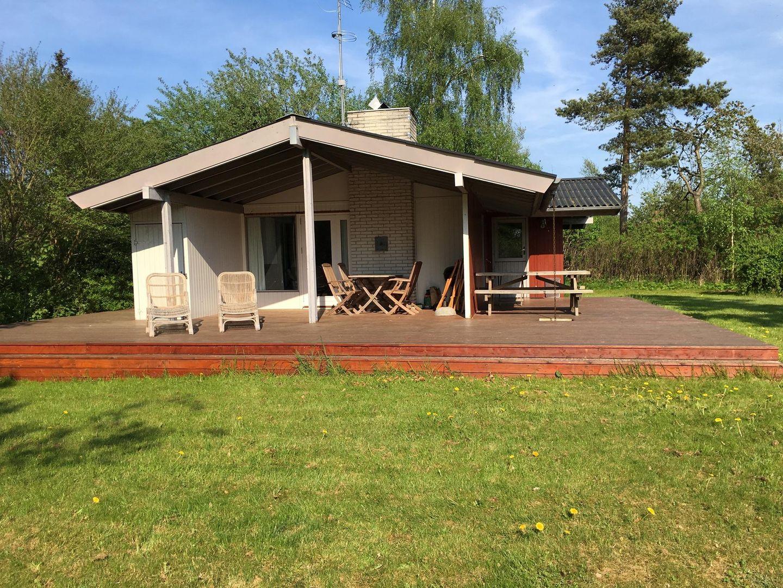 Ferienhaus SSM001 (2181267), Gilleleje, , Nordseeland, Dänemark, Bild 17