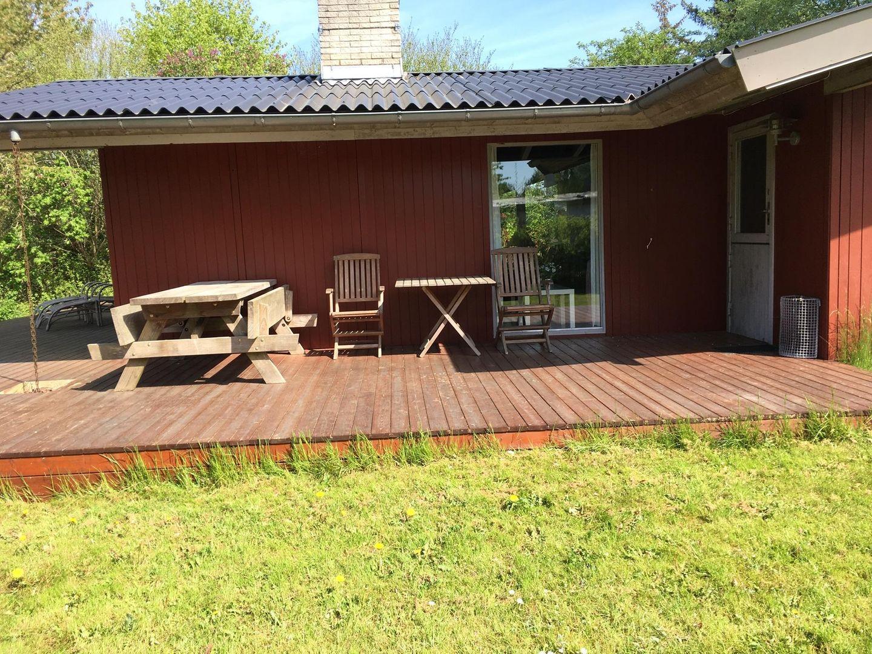 Ferienhaus SSM001 (2181267), Gilleleje, , Nordseeland, Dänemark, Bild 4