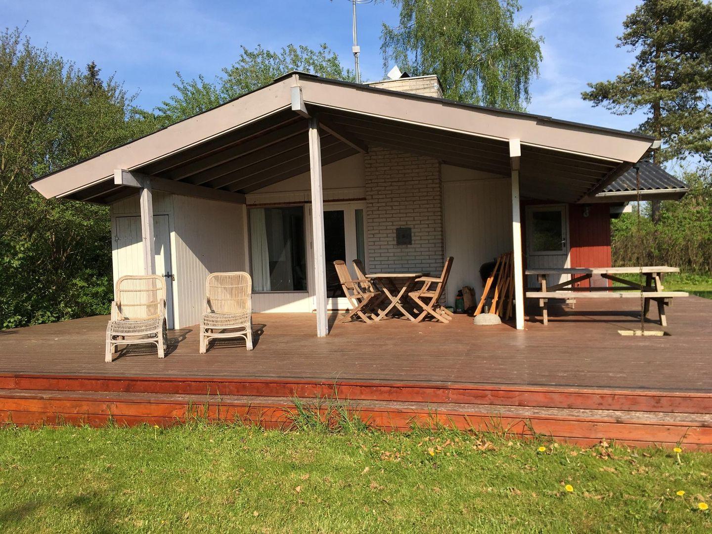 Ferienhaus SSM001 (2181267), Gilleleje, , Nordseeland, Dänemark, Bild 1