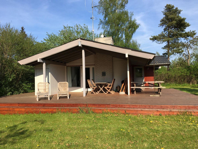 Ferienhaus SSM001 (2181267), Gilleleje, , Nordseeland, Dänemark, Bild 2