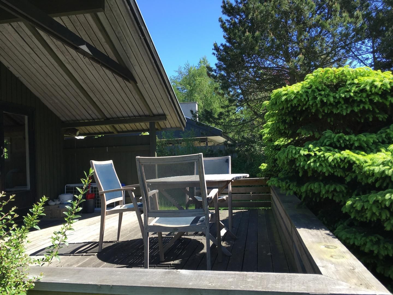 Ferienhaus SGI004 (2203620), Gilleleje, , Nordseeland, Dänemark, Bild 4