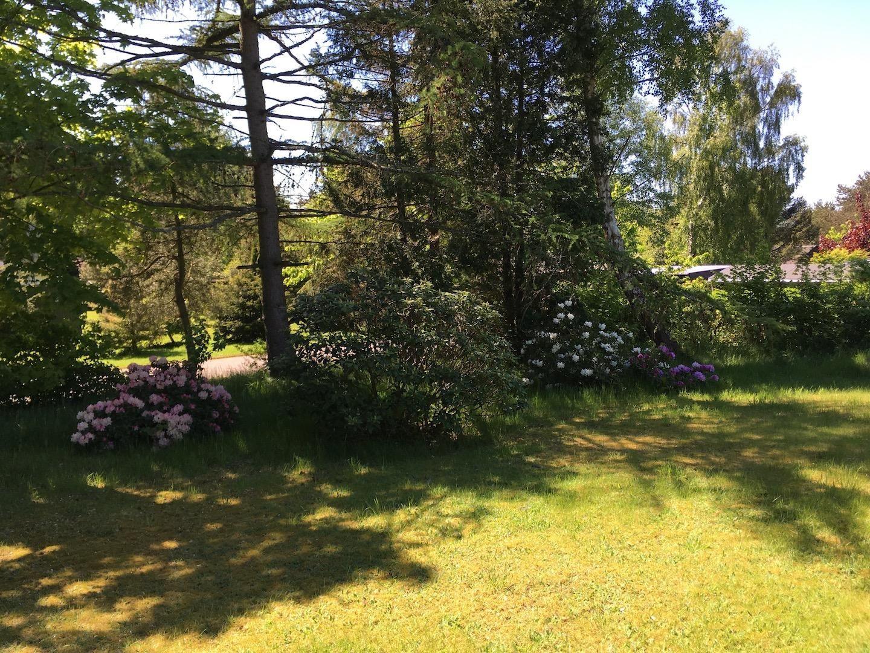 Ferienhaus SGI004 (2203620), Gilleleje, , Nordseeland, Dänemark, Bild 17