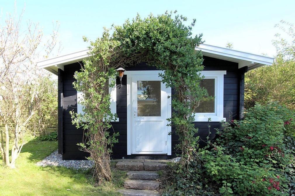 Ferienhaus SUD002 (2218068), Udsholt, , Nordseeland, Dänemark, Bild 7
