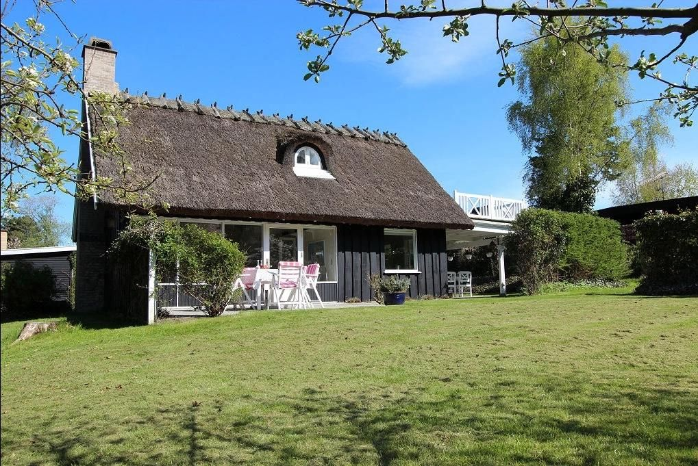 Ferienhaus SUD002 (2218068), Udsholt, , Nordseeland, Dänemark, Bild 2