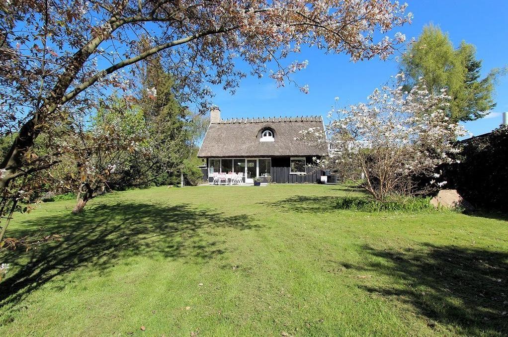 Ferienhaus SUD002 (2218068), Udsholt, , Nordseeland, Dänemark, Bild 3
