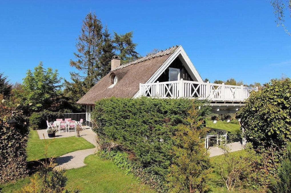 Ferienhaus SUD002 (2218068), Udsholt, , Nordseeland, Dänemark, Bild 1