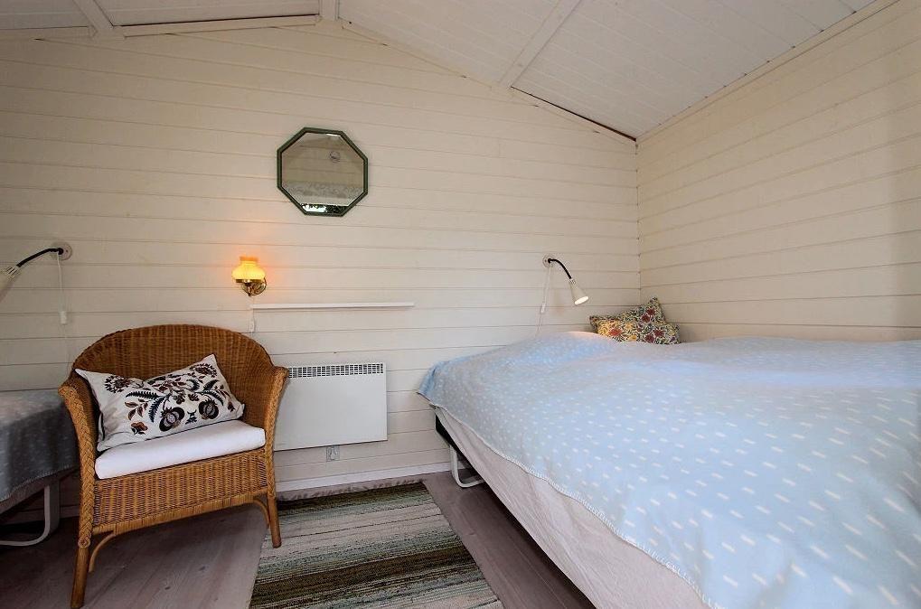 Ferienhaus SUD002 (2218068), Udsholt, , Nordseeland, Dänemark, Bild 15
