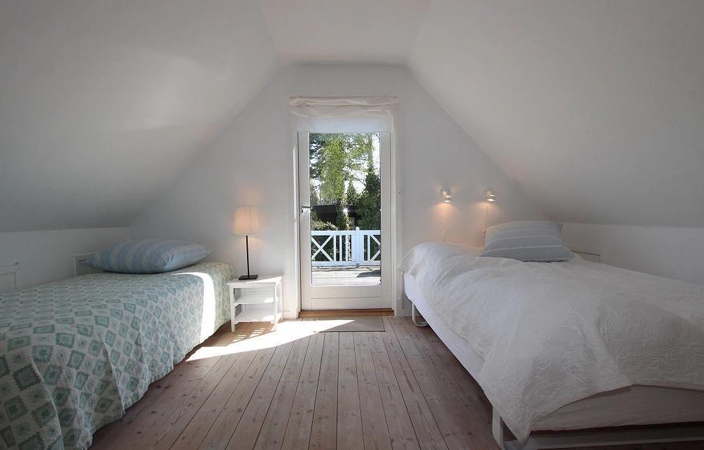 Ferienhaus SUD002 (2218068), Udsholt, , Nordseeland, Dänemark, Bild 14