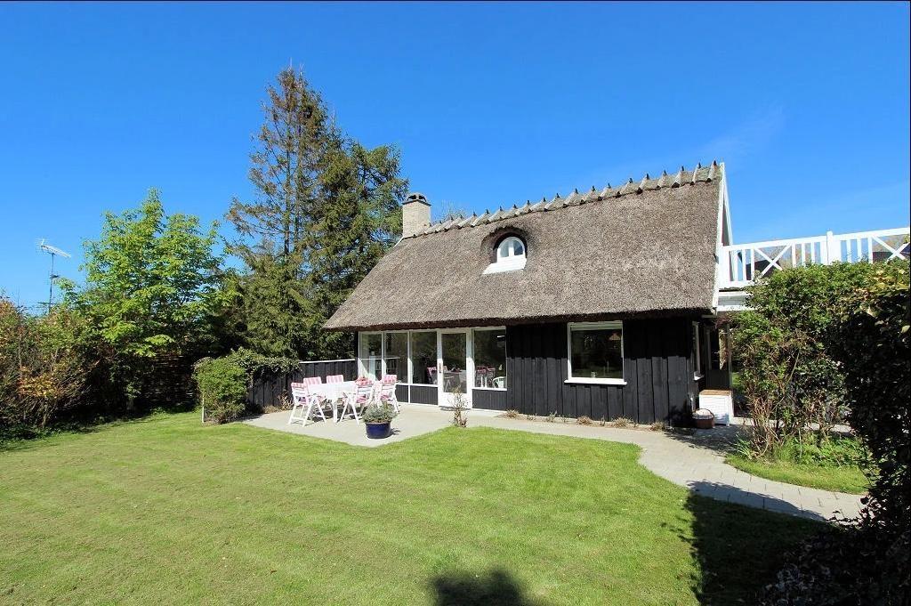 Ferienhaus SUD002 (2218068), Udsholt, , Nordseeland, Dänemark, Bild 4