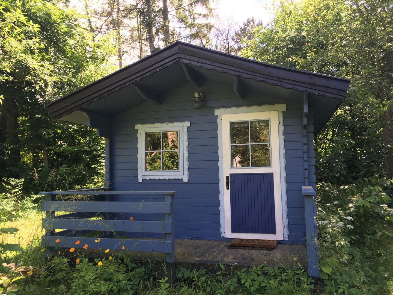 Ferienhaus SHO001 (2224224), Hornbæk, , Nordseeland, Dänemark, Bild 2
