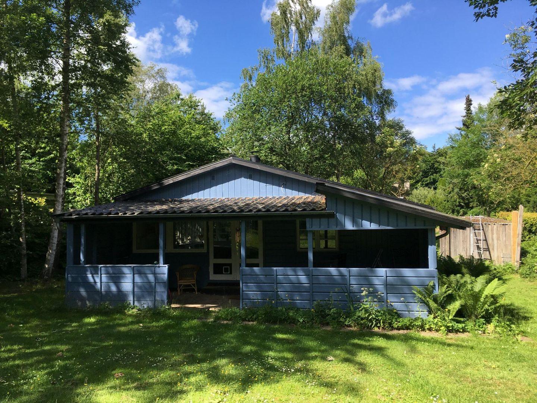 Ferienhaus SHO001 (2224224), Hornbæk, , Nordseeland, Dänemark, Bild 5