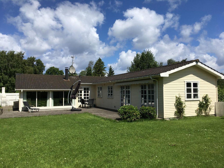 Ferienhaus SSM002 (2219974), Gilleleje, , Nordseeland, Dänemark, Bild 1