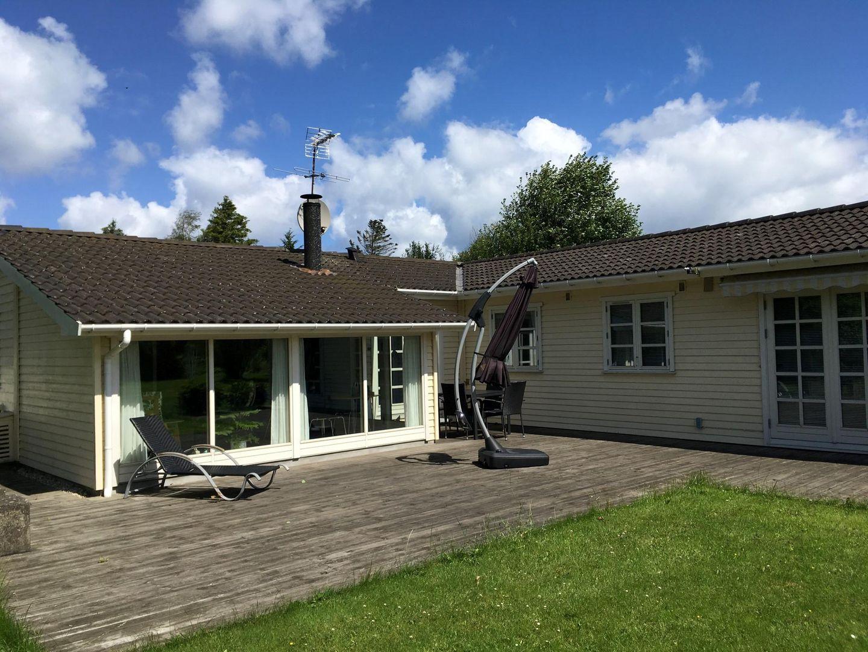 Ferienhaus SSM002 (2219974), Gilleleje, , Nordseeland, Dänemark, Bild 4