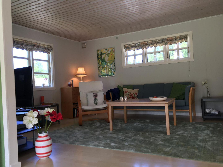 Ferienhaus SSM002 (2219974), Gilleleje, , Nordseeland, Dänemark, Bild 10