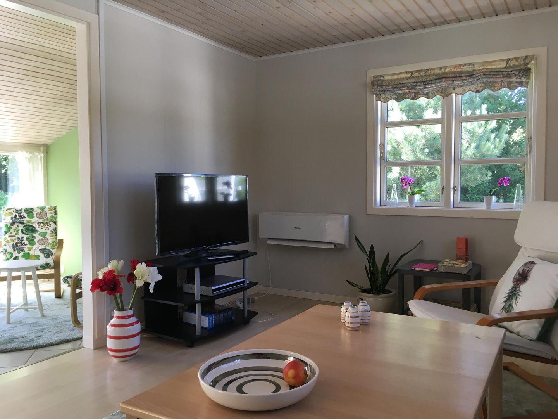 Ferienhaus SSM002 (2219974), Gilleleje, , Nordseeland, Dänemark, Bild 12