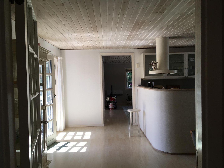 Ferienhaus SSM002 (2219974), Gilleleje, , Nordseeland, Dänemark, Bild 19