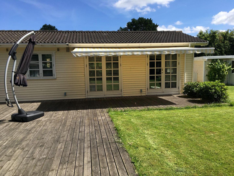 Ferienhaus SSM002 (2219974), Gilleleje, , Nordseeland, Dänemark, Bild 3