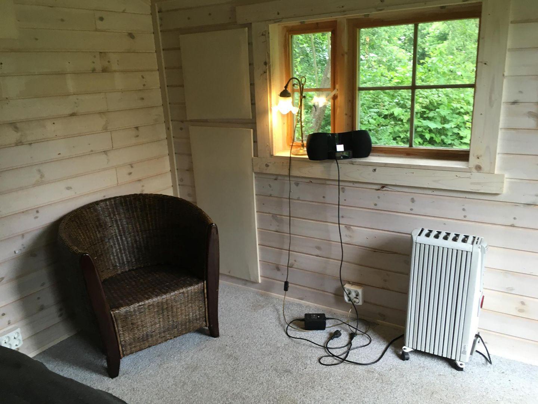 Ferienhaus SHO001 (2224224), Hornbæk, , Nordseeland, Dänemark, Bild 6